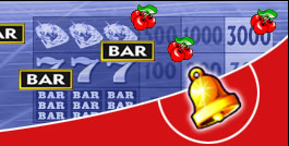 online casinos that offer free play